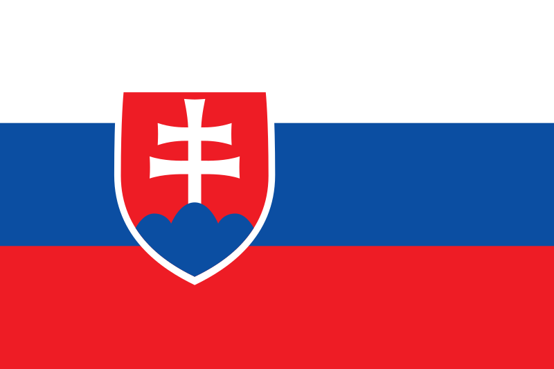svk.png