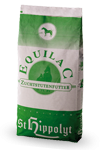 Equi Lac Pellets